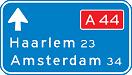 Pedicure Haarlem