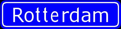 Pedicure Rotterdam