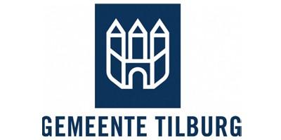Pedicure Tilburg