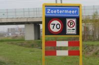 Pedicure Zoetermeer